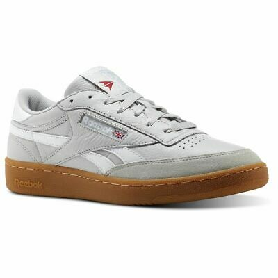 Classic Men's Revenge Shoes Sole Retro Reebok Vintage Plus Gum New BnwtEbay Trainers deWCorBx