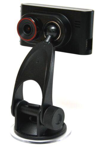 Garmin Dashcam 30//35 Supporto per Auto KFZ del giudice//HR