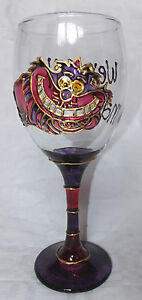 Cheshire-Cat-Wine-Glass-Alice-in-Wonderland-Gift