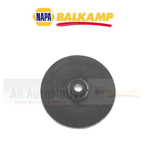 Heater Valve Repair Kit fits IHC Studebaker AMC w//H16 valve NAPA 6601000