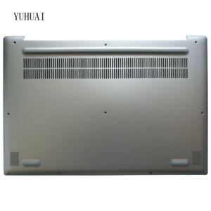 New-Bottom-Lower-Case-Base-Cover-5CB0R11875-For-Lenovo-530S-14ARR-530S-14IKB