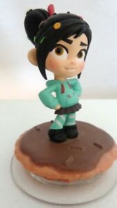Vanellope-Disney-Infinity-1-0-Wreck-It-Ralph-Action-Character-Game-Figure
