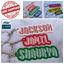 MINECRAFT-School-Bag-Name-Tag-Any-Spelling-MADE-TO-ORDER thumbnail 1