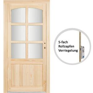 kuporta-Holz-Mehrzwecktueren-Schoenborn-Kellertuer-Nebeneingangstueren-Nebentuer-NEU