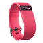 Fitbit-Charge-HR-or-Blaze-or-Surge-or-Charge-2-Activity-Heart-Rate-Sleep-Band thumbnail 6