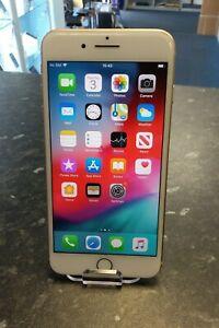 Apple-Iphone-8-plus-64GB-Gold-Unlocked-Sim-free