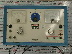 SLAUGHTER-DIELECTRIC-BREAKDOWN-amp-LEAKAGE-TESTER-103-2-8