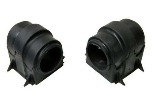 Mevotech Suspension Stabilizer Bar Bushing Kit P//N:MS40874