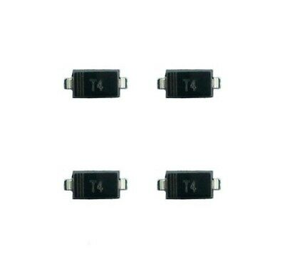 10X 1N4148W fast switching SMD Diode W1 SOD-123 Fast Despatch cheapest on :