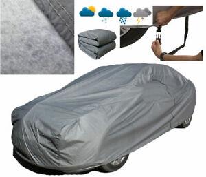 Heavy-2-2KG-Car-Cover-100-Waterproof-Outdoor-Fr-Mercedes-Benz-CL-CLA-CLK-Class