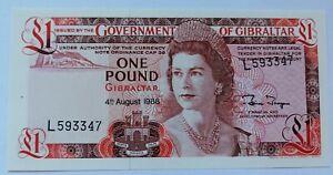 Gibraltar-1-pound-1988-p-20e-numbered-oblique-iron-unc