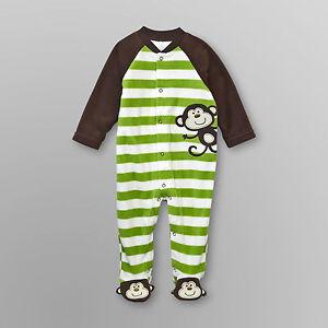 Schlafanzug~USA~56-62~Einteiler~Baumwolle~Reißverschluss~Eisenbahn~Strampler