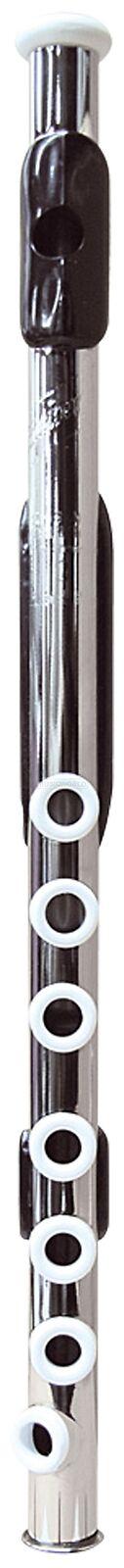 Sandner 171 Solo Sopran in CES S - inkl. schwarzem Etui