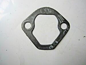 FIAT-850-600-124-SPIDER-X1-9-128-131-LANCIA-BETA-FUEL-PUMP-GASKET