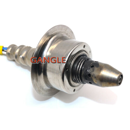 Oxygen Sensor 234-9118 36531-RX0-A01 For 12-15 HONDA CIVIC CROSSTOUR