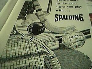 news-item-1953-advert-a-g-spalding-sports-equiptment