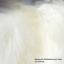 Sheepskin-rustic-stool-tabouret-hocker-sheepskin-Long-Wool-12-20cm-25-color thumbnail 4