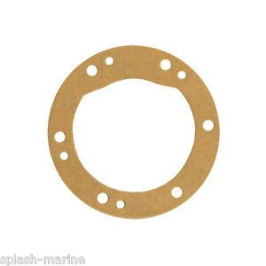 Yanmar-Marine-3HM35-Girante-Pompa-Dell-039-acqua-Guarnizione-Copertura-124223-42110