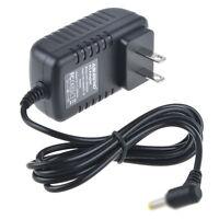 Generic Adapter For Jvc Everio Gz-ex210aus Gz-ex210bus Gz-ex210rus Charger Psu