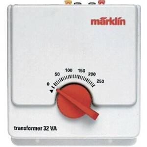 Mrklin-66471-trasformatore-per-modellismo-230-v