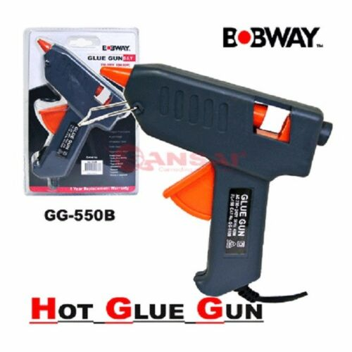 2-x-hot-glue-gun-large-good-quality-12-month-warranty