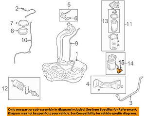 vw volkswagen oem jetta fuel gauge tank float level sending unit passat fuel gauge problem at Jetta Fuel Gauge Diagram
