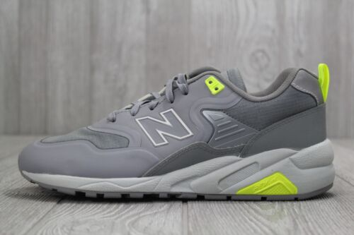 580 Jaune 7 Re Balance Taille 33 ingénierie Chaussures Gris Mrt580tg New 5 Hommes qxBwH1t4