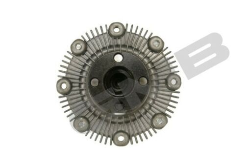 Thermal Engine Cooling Fan Clutch For Chevy Geo GMC Suzuki 1.6L Std Duty /& Rot