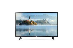 LG-43-034-Class-FHD-1080P-LED-TV-43LJ5000