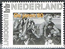 Nederland 2563-Ab-10 Nostalgie de jaren 60  Jan Janssen wint Tour de France