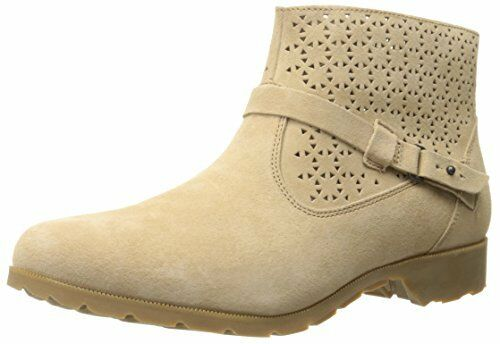 Teva Womens Delavina Ankle Bootie- Select SZ/Color.
