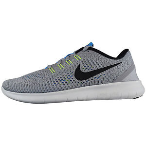 nike free rn 831508005 lifestyle running shoes running