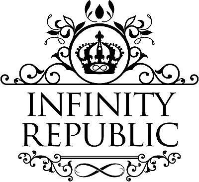 Infinity Republic