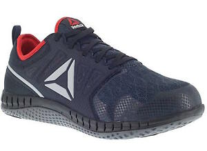 32870092452dd3 Image is loading Mens-Reebok-Work-Zprint-Work-Oxford-w-Steel-
