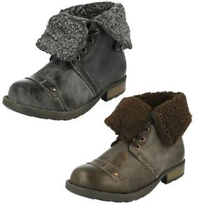 Realistisch Cutie Boys - Stylish Ankle Boots