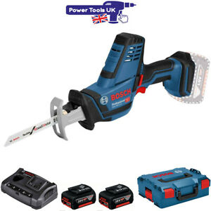 Bosch-GSA18V-LIC-25-18v-2x-5Ah-Li-ion-Pro-Reciprocating-Sabre-Saw-LBoxx