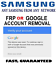 thumbnail 1 - Samsung-S-Series-FRP-Google-Account-Removal-Service