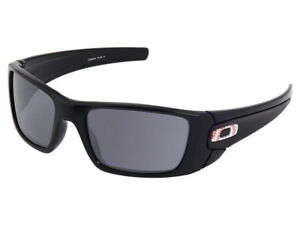 4f89d74ff6d53 Oakley Fuel Cell MLB Phillies Sunglasses OO9096-48 Polished Black ...