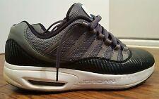 Nike Air Jordan Comfort 11 VIS, 444905-003, Men's Basketball Shoes, Size 12