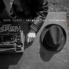 Terms of My Surrender 0607396508310 by John Hiatt Vinyl Album