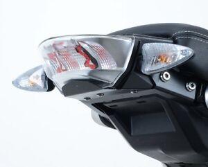 R-amp-G-Tail-Tidy-for-BMW-R-NINE-T-039-14-onwards-US-SPEC-light