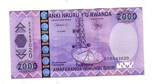Rwanda-2000-2-000-franchi-2007-pick-32-FDS-UNC-lotto-2782