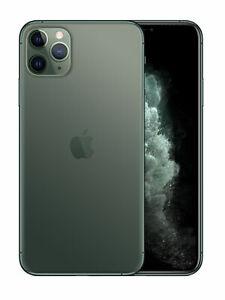 iPhone-11-Pro-Max-512-GB-Nachtgruen