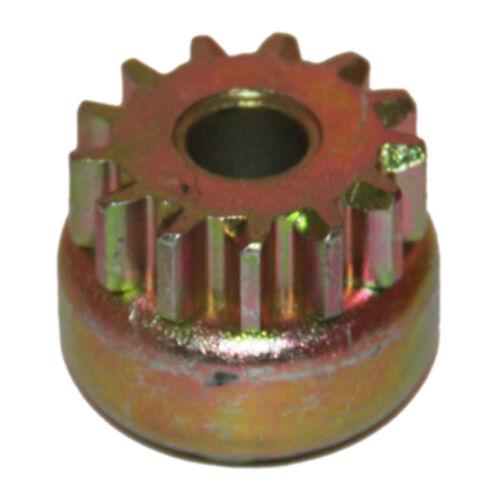 NIB Force 40//50hp  Drive Gear  811902 1992-94 Arco DV397