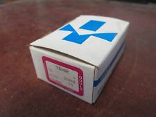 Gould Shawmut Tri-onic Fuse TR4R 250V 4A *Box of 10* New Surplus