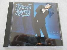 Thomas Helmig - Stupid Man - CD