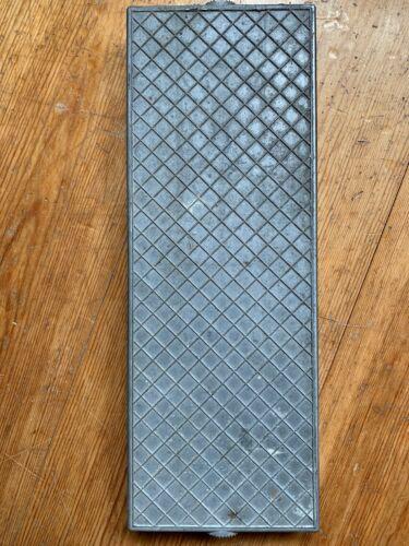 Stufe 38cm Scherentreppe Columbus Ersatzteil Bodentreppe gebraucht