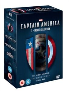 Captain-America-The-First-Avenger-Winter-Soldier-Bouchon