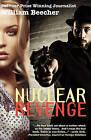 Nuclear Revenge by William Beecher (Paperback / softback, 2011)