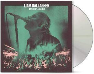 Liam-Gallagher-MTV-Unplugged-CD-Sent-Sameday